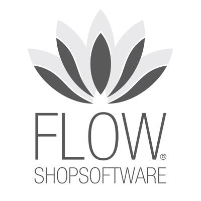 benutzerfreundliche Flow Shopsoftware Shopsystem Webshop erstellen